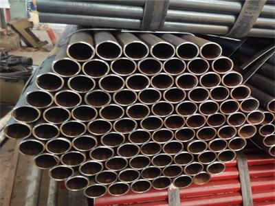 唐山48号焊管